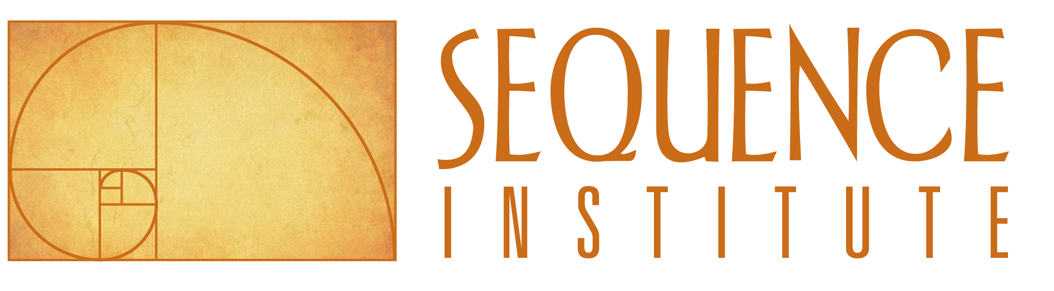 SequenceInstitute